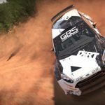 """DiRT 4 Running At 4K/60fps On Xbox Scorpio Is """"Theoretically"""" Possible, PS4/Xbox One Version May Use Dynamic Resolution"""