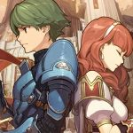 Fire Emblem Echoes: Shadows of Valentia Announced For Nintendo 3DS, New Fire Emblem Game Announced For Switch