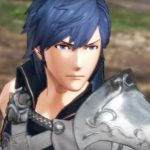 Fire Emblem Warriors Gets More Footage On The Nintendo Switch