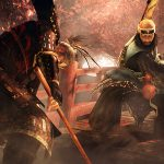 Nioh Complete Edition PC Requirements Revealed