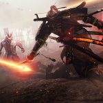 No Current Plans For Nioh On Xbox One, Koei-Tecmo Clarifies