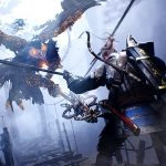 Nioh Sequel May Happen, But Nothing Is Decided Yet, Says Director