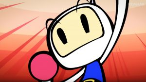 Super Bomberman R Online Has Been Ranked For PC By The ESRB thumbnail