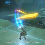The Legend of Zelda: Breath of The Wild – How To Find All Shrines, Dragon Locations And Solve Puzzles