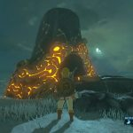 The Legend of Zelda Breath of the Wild – Best Weapons, Armor And Runes Guide