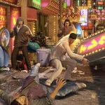 Yakuza 0's First PC Mod Brings Some Visual Changes, Available To Download Now