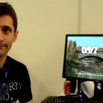 DayZ Creator's Next Game To Be Revealed at EGX Rezzed
