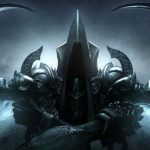 Diablo Immortal Backlash Causes Blizzard to Change Social Media Profile Images Back to Diablo 3