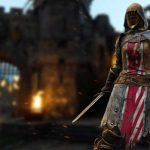 UK Charts: For Honor Still On Top, Halo Wars 2 Debuts