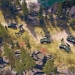 Halo Wars 2 Demo Now Available on PC
