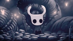 Hollow Knight Review – Masterpiece