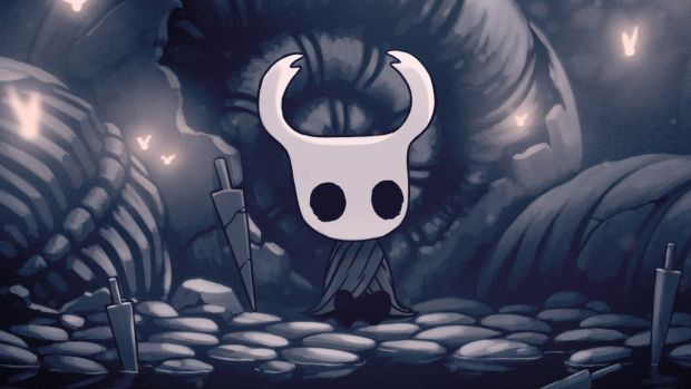 Hollow Knight Heading to Xbox One, PS4 in Spring 2019