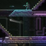 """Katana Zero Trailer Shows """"Instant Death"""" Gameplay, Awesome Synthwave"""