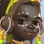 Overwatch Dev Clarifies Efi Oladele's Role in New Hero's Story