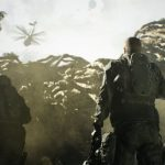 Resident Evil 7 Not A Hero DLC Delayed