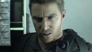 "Capcom Has ""Major Title"" Coming, Resident Evil 7 to Sell 2 Million More"