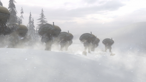 Syberia 3 Walkthrough With Ending