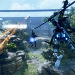Titanfall 2 Free Multiplayer Trial Currently Live