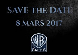 New Batman Arkham Game Announcement Is Possibly Incoming -Rumor