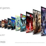 Xbox Live Gold, Xbox Game Pass Available At $1 For New Subscribers