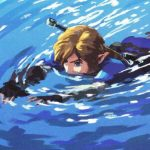 The Legend of Zelda: Breath of the Wild Sells 193,000 Units On Switch In Japan In First Three Days