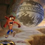 Crash Bandicoot N. Sane Trilogy Guide- Collectibles, Unlimited Health Cheats, Infinite Wumpas, And More