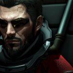 """Deus Ex Is """"Not Dead,"""" Confirms Eidos Montreal Head"""