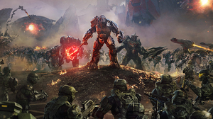 Halo Wars 2 Review – One of The Best Real Time Strategy Games of This Generation