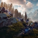 Horizon: Zero Dawn 2 Will Need To Have More Machines And An Equally Deep Story, Says Guerrilla Games