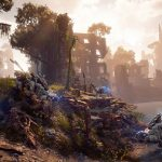 Horizon: Zero Dawn Developers Explain Why They Made Their Own Engine