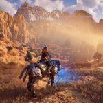 What The Elder Scrolls 6 Can Learn From Horizon: Zero Dawn