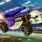Rocket League Dev Gives An Update On The Long-Awaited Xbox One X Update