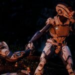 Mass Effect: Andromeda Is A Self Contained Story But There May Be Sequels