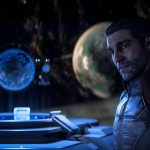 Mass Effect Andromeda Collectibles Locations Guide: Fusion Mods, All Model Ships, Remnant Decryption Keys, And Memory Triggers