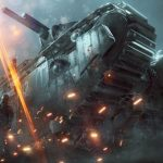 Battlefield 2018 Being Worked On By DICE Sweden, Battlefield Bad Company 3 By DICE LA – Report