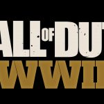 Call of Duty: WWII Gets Brand New Gameplay Trailer At Sony's E3 Press Conference