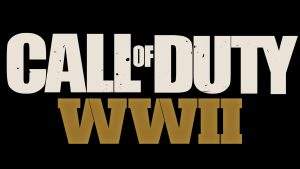 Call of Duty WWII: Watch The Reveal Livestream Here