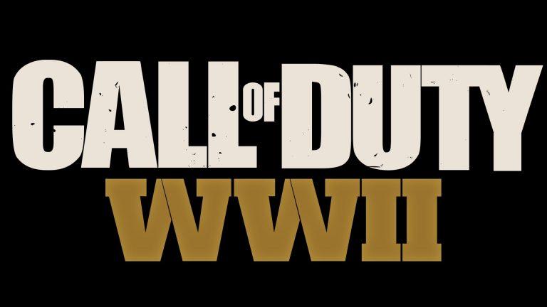 Call-of-Duty-WW2_01-768x432.jpg