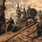 Dark Souls 3 The Ringed City DLC Guide – All Bosses And How To Defeat Them
