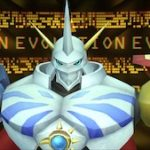 Digimon World: Next Order Review – Digital Monsters And Where To Find Them