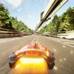 Fast RMX Review – Gotta Go Fast!