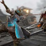 14 Best Sword Fighting Games That Will Test Your Skills