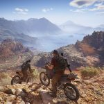 Open World Busywork: Why All The Checklists?