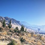 Ghost Recon Wildlands New PC Update Lets You Turn Radios Off By Default