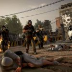 Ghost Recon: Wildlands Was The Top Selling Game In UK In March