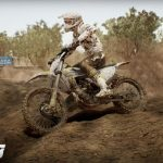MXGP3: The Official Motocross Videogame Switch Release Date Revealed