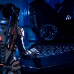 Mass Effect: Andromeda Receives Update For Xbox One X Enhancements