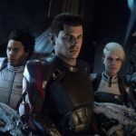 Mass Effect Andromeda – 15 Most Amazing Secrets You Didn't Notice