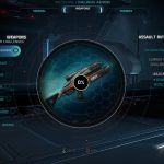 Mass Effect Andromeda Multiplayer Challenges Teased