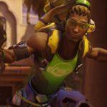 Overwatch Changes Regarding Lucio Are A Bug, Confirms Kaplan
